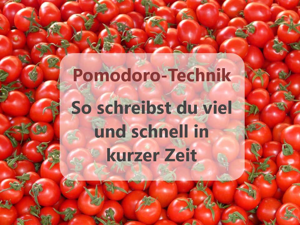 Pomodoro-Technik-so-schreibst-du-viel-und-schnell-in-kurzer-Zeit