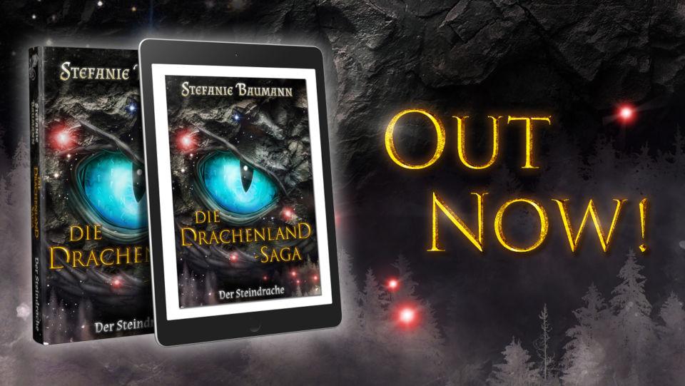 Die-Drachenland-Saga---Band2---Werbebanner